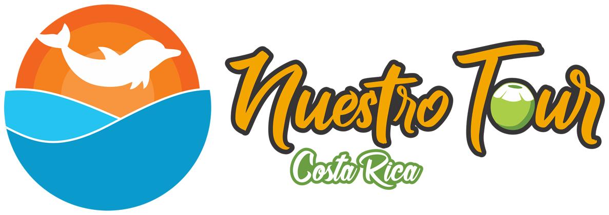 Nuestro Tour Custa Rica